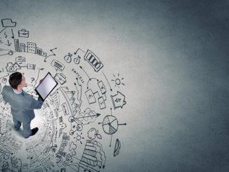 Cisco Enterprise Architecture: Incorporating Growth Into the Overall Design Picture