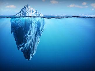 Financial Services Risk Management Spurs Cloud Technology Growth